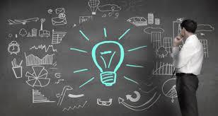 Skills & Abilities For Resume - Windenergyinvesting.com