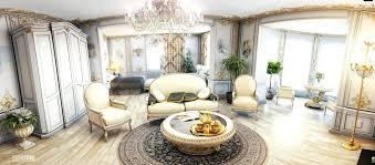 victorian office furniture. Victorian Home Furniture Vicrian Style Office Victorian Office Furniture U