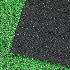 grass area rug 5 of 8 green artificial grass area rug synthetic turf carpets indoor outdoor