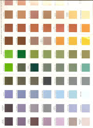 rustoleum paint color chartCustom rustoleum colors  Body Kits  Paint  HybridZ