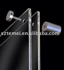 wall mount acrylic panel frames photo detailed about wall