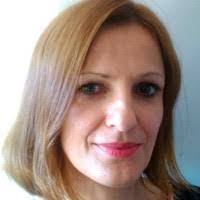 "20+ profils pour ""Ivana Barac""   LinkedIn"