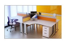 kassina 4 person cer desk
