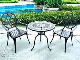 outdoor table and chairs. Outdoor Furniture Chairs Sale S Garden Table Argos . And I