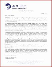 A Proposal Letter For Advertisement New Advertising Proposal