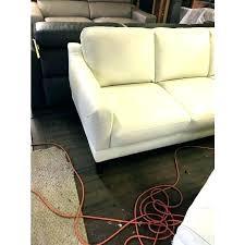 macys furniture leather sofa leather sofa leather sofa leather sofa furniture now s leather sofa s macys furniture leather