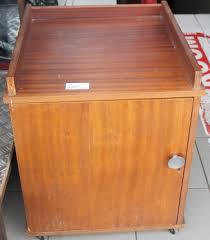oak cupboard s025700c