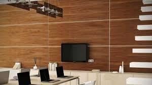 how to install wall panels euro pratik