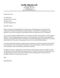 professional cover letter cover letter template professional 2 cover letter template