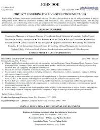 Cost Accountant Resume Cost Accountant Cover Letter