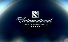 valve announces the teams they invited for dota 2 the