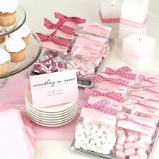 diy baby shower favors ideas decoration for parties party 2