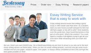 bestessaywriting org review legit essay writing  bestessaywriting org
