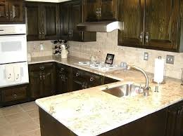 sandstone kitchen counters how to maintain the sandstone porosity is lethal sandstone kitchen countertops oklahoma sandstone