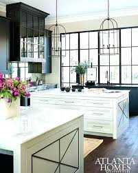 kitchen islands kitchen with two islands pictures of kitchens traditional two tone kitchen cabinets traditional
