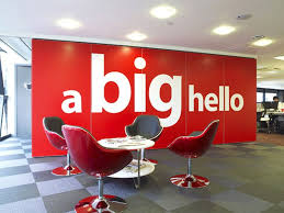 office reception decorating ideas. Images Office Reception Decorating Ideas Design In Modern Dynamic Waiting Area The800 X E