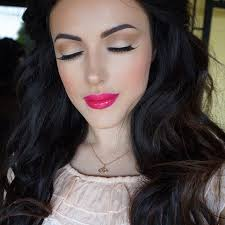 insram post by maya mia maya mia y websta insram ytics eye makeup