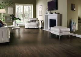 75 best Dark wood tile floors rooms images on Pinterest My house