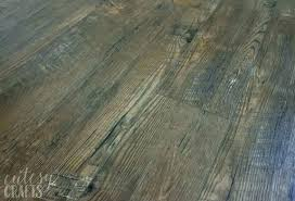 shaw luxury vinyl plank flooring luxury vinyl plank reviews vinyl plank flooring reviews luxury luxury vinyl