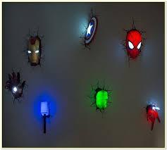 ikea kids lighting. Amazing Ikea Childrens Wall Lights 84 With Additional Paintable Kids Lighting T