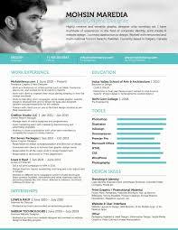 Graphic Designer Resume Sample Graphic Designer Resume Sample Word format Fresh Graphics Design 93