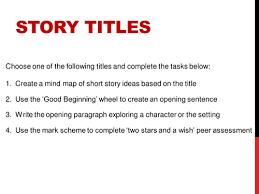 creative titles for essays prostitution essay titles essay expository essay title expository essay titles pics resume essay expository essay titles
