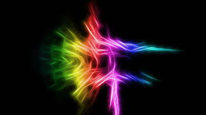 dark abstract colors HD wallpapers ...