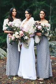Wedding amp; Winter Colors David Bridal Inspiration Ideas 's 8gtdqw