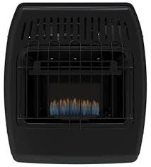 best indoor propane heaters 2021 reviews