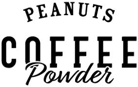スヌーピー コーヒーパウダー 5秒で本格コーヒーinic Coffee