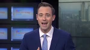CTV Morning Live says 'goodbye' to Bill Macfarlane | CTV News