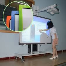 classroom whiteboard price. ir interactive tv touch screen whiteboard smart board for sale as projector with best prices - buy sale,projector screen,interactive classroom price r