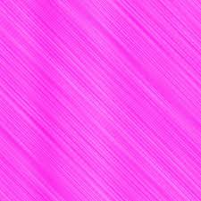 simple color background pink. Modren Pink Simple Bright Shocking Pink Color Background Like For Princess Stock Photo  Picture And Royalty Free Image Image 69868108 On I