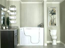 how much is bath fitter. Bath Fitter Winnipeg Prices How Much Is A Tub Large Size Of Fitters Cost Bathrooms Design Bathroom Remodel Costs Budget Average Doe