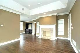 best home interior paint colors. Brilliant Interior Interior Paint Color Scheme Schemes House  Home Combinations And Best Home Interior Paint Colors