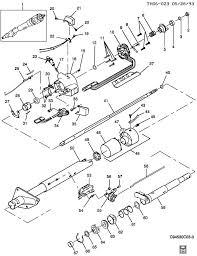 gmc c7500 fuse box diagram gmc wiring diagrams