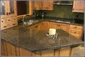 Granite Tiles For Kitchen Countertops Granite Tiles For Kitchen Countertops Tiles Home Design Ideas