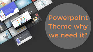 Powerpoint Theme Professional What Is Powerpoint Theme And Why We Need It Powerpoint
