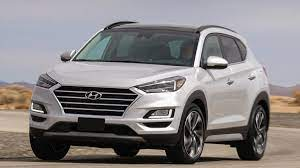 More Hyundai Suvs Recalled Due To Fire Risk In 2021 Hyundai Tucson Hyundai Tucson Car