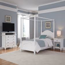 affordable canopy bedroom sets. cheap canopy bed sets with bedroom affordable p