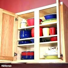ikea kitchen under cabinet storage under cabinet storage ideas under cabinet storage kitchen under cabinet storage