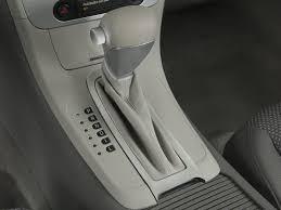 Image: 2009 Chevrolet Malibu 4-door Sedan LS w/1LS Gear Shift ...