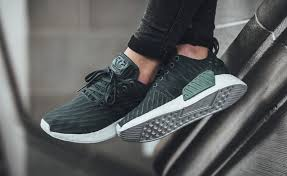 adidas nmd r2. this adidas nmd r2 will also drop tomorrow nmd r