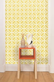 Designer Kitchen Wallpaper 25 Best Ideas About Geometric Wallpaper On Pinterest Living