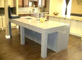 how much does granite cost per square foot how much is granite per square foot furniture