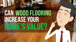 can wood flooring increase your home s value foundation flooring