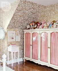 beach style bedroom source bedroom suite. Girls\u0027 Bedroom: Mature And Glam In Pink Beach Style Bedroom Source Suite