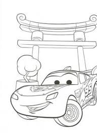 Small Picture Cars 2 Printable Coloring Pages com27 cars 2 coloring