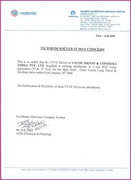 Experience Certificate Format Telecaller Ameliasdesalto Com