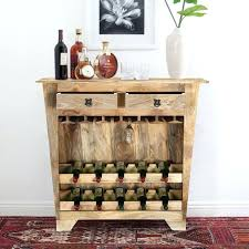 large size of decorating wine rack wall art cool racks bottle small target